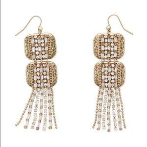 BodegaBay Earrings